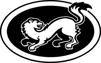 kärppien logo
