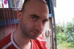 Leenan hattujuhlat (2006)