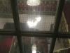 Escher's museum