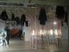 Wardrobe in Museum Boijmans Van Beuningen