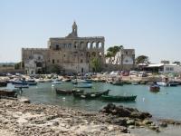 San Vito in Apulia