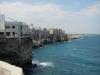 Polignano a Mare (Apulia)