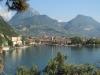 Riva del Garda (Trentino)