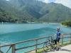 Lago di Ledro (Trentino)