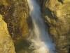 Cascate del Varone (Trentino)