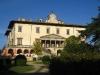 Villa Medicea in Poggio a Caiano