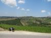 Chianti scenery