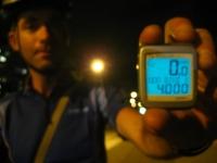 4000 km!!!!!!!