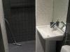 Kylpyhuone 1