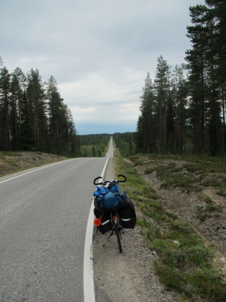 bloody-road-940-continues-jpg
