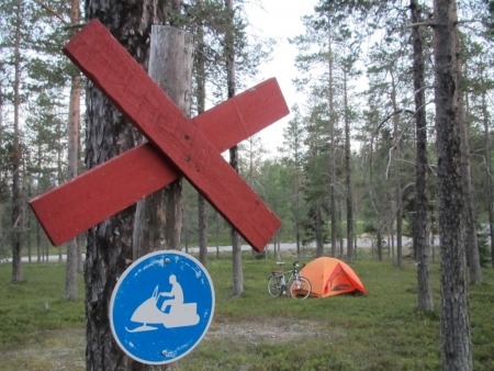 camping-close-to-a-snowmobile-route-jpg