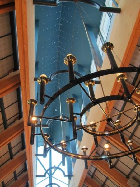 ceiling-of-the-church-of-akaslompolo-jpg
