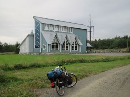 church-of-akaslompolo-jpg