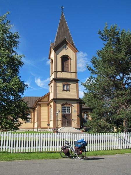 church-of-kittila-jpg