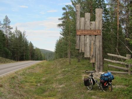 entrance-of-pallas-yllastunturi-national-park-jpg