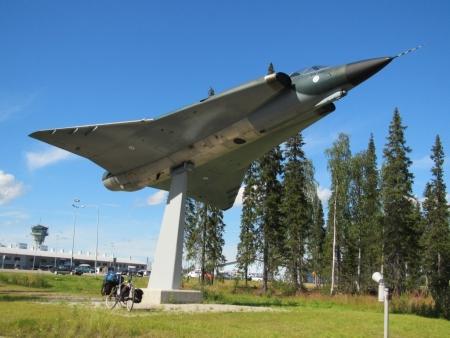 fighter-plane-at-kittila-airport-jpg