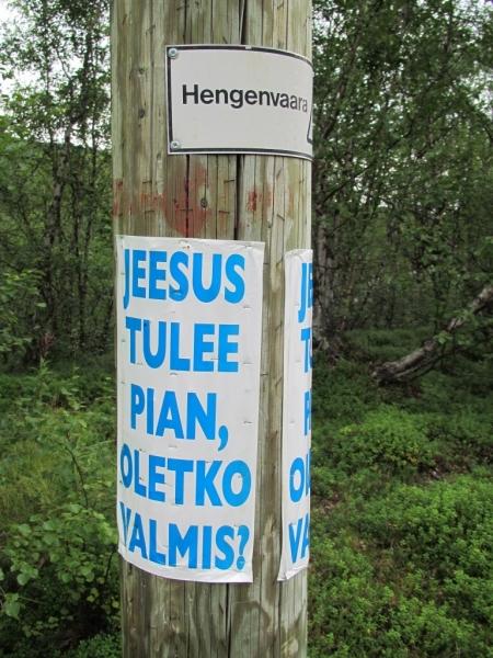 jeesus-tulee-pian-jpg