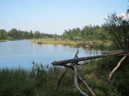 lake-inari-jpg