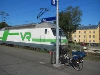 leaving-from-oulu-by-train