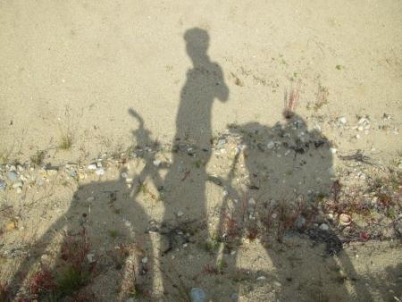 like-in-the-desert-jpg