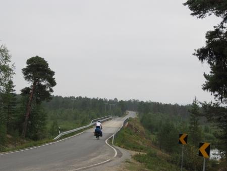 lonely-rider-jpg