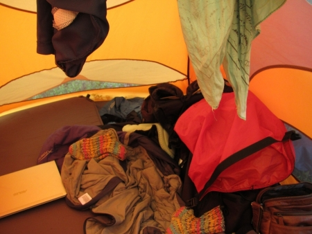 mess-in-a-tent-jpg