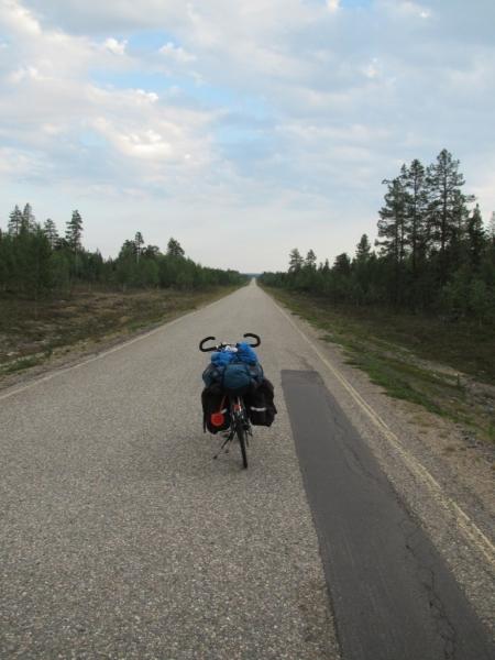 neverending-road
