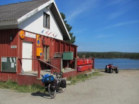 restaurant-shop-post-office-cafeteria