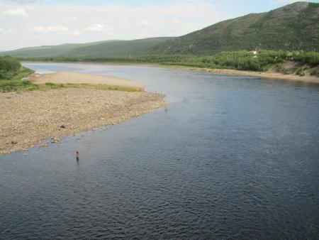 salmon-fishing-in-teno-river-jpg