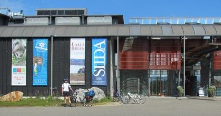 siida-jpg