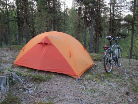 tent-in-the-forest-jpg