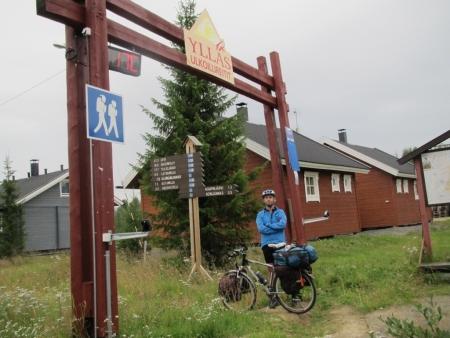 the-start-of-the-hiking-routes-to-yllastunturi-jpg