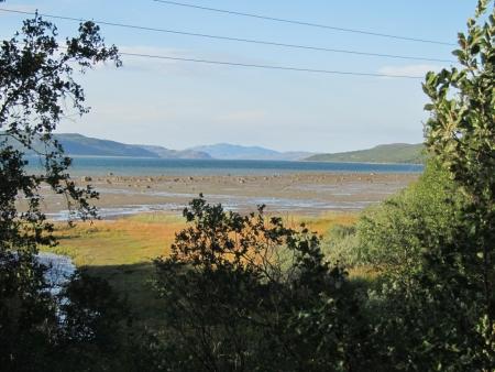 munkefjord