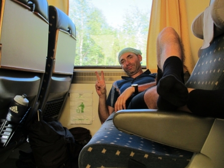 relaxing-on-the-train-jpg