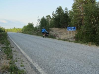 skolt-sami-language