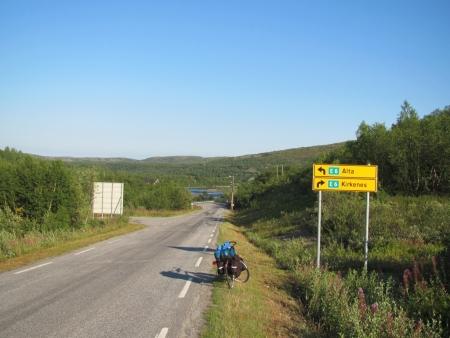 t-crossroad