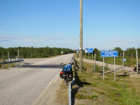 the-norwegian-border