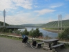 bridge-between-finland-and-norway-at-utsjoki-jpg
