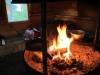 fire-for-dinner-jpg
