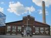 kirkenes-industrial-town