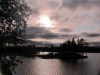 lake-scenery-2