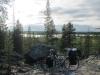 lake-scenery