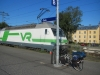 leaving-from-oulu-by-train