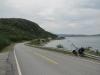 leaving-munkefjord