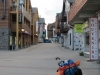 shopping-street-in-levi-jpg