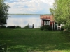 small-house-at-the-lake-jpg