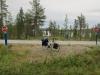 stop-to-snowmobiles-jpg