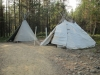 traditional-sami-tents-jpg